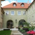 Appia Prague Residences